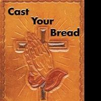 Warren Ravenscroft Pens CAST YOUR BREAD