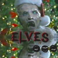 Green House to Offer Midnight Movie Screening of ELVES