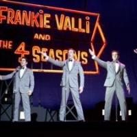 JERSEY BOYS Movie Box Office Update; Weekend Numbers Drop Further