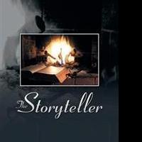 Wendake/Huron People Highlighted in THE STORYTELLER