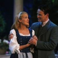 Von Trapp Family Member Remarks on NBC's SOUND OF MUSIC LIVE!