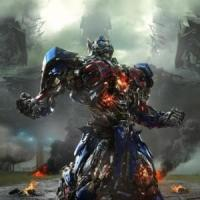 TRANSFORMERS Projected to be Biggest Opening of 2014 to Date