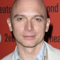 Michael Cerveris and The Loose Cattle Band, Our Lady J & More Set for Joe's Pub this Week