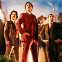ANCHORMAN Sequel Opens with $40 Million Total at Box Office; THE HOBBIT Takes Top Spot