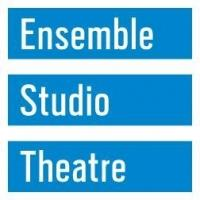 Ensemble Studio Theatre to Launch 35th Marathon of One-Act Plays Next Month