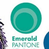 Pantone Announces Fashion Color Report Fall 2013