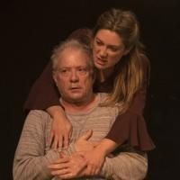 BWW Reviews: Odyssey Theatre Ensemble Presents ANNA CHRISTIE as a Total Sensory Experience