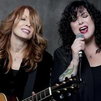 Heart to Perform at Fox Cities P.A.C. in May