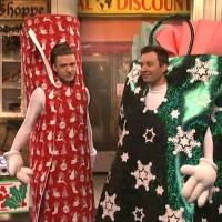 SATURDAY NIGHT LIVE Hits Near Two-Year High with Jimmy Fallon & Justin Timberlake