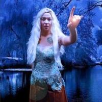 CT Rep to End 2014-15 Season with A MIDSUMMER NIGHT'S DREAM, 4/23-5/3