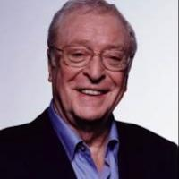 Image Entertainment Aquires LAST LOVE with Michael Caine