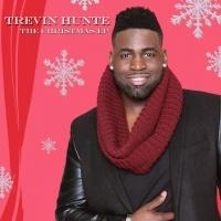 THE VOICE's Trevin Hunte to Play The Mint L.A., 12/3