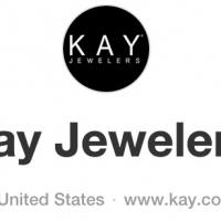 Kay Jewelers Increases Social Media Presence