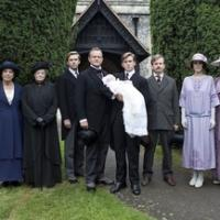 RECAP: Scandal in Yorkshire on DOWNTON ABBEY - Ep. 6