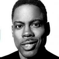 NBC Airs Top SNL Encore Since April with Host Chris Rock
