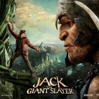 JACK THE GIANT SLAYER Tops Rentrak's Top DVD & Blu-ray Sales & Rentals For Week Ending 6/23