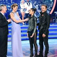 ABC's DANCING WITH THE STARS Finale Scores Season High