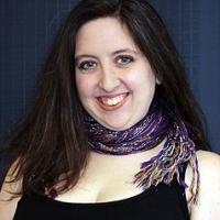 Meet the BroadwayWorld Staff- Photographer Jennifer Broski