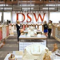 DSW Opens New Augusta, GA Store