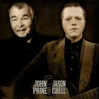 John Prine & Jason Isbell to Perform at The Orpheum, 10/3