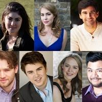 The Canadian Opera Company Presents CENTRE STAGE: ENSEMBLE STUDIO COMPETITION GALA, 11/25