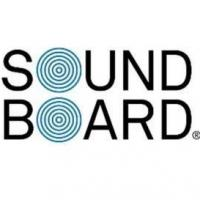Chick Corea and Bela Fleck Play MotorCity Casino Hotel's Sound Board Tonight