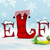BWW Interviews: Paul C. Vogt Is Coming to Town as 'Santa' in Paper Mill's ELF!