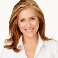 Meredith Vieira to Host Google+ Hangout, 11/25