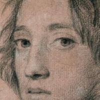 The Ashmolean Museum Presents GREAT BRITISH DRAWINGS, 3/26-8/31