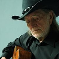 Willie Nelson to Return to Wells Fargo Center for the Arts in February 2015