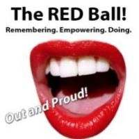 BWW Previews: THE RED BALL at BPM in Honor of Worlds AIDS Day