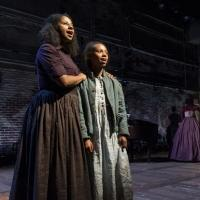 BWW Reviews: A Stove Top Hat Holiday: A CIVIL WAR CHRISTMAS