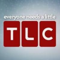 New Season of MY STRANGE ADDICITON Premieres on TLC, 1/7