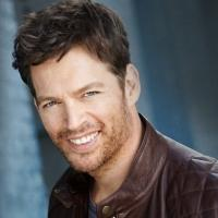 Harry Connick Jr. Adds New York Date to 2015 Winter Tour