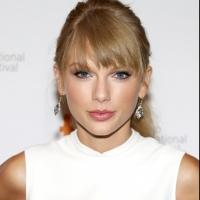 Unreleased Taylor Swift Song & More Featured on ONE CHANCE Soundtrack