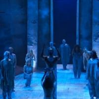BWW TV: First Look at Highlights of CST's PERICLES