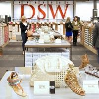 DSW Opens New Store in Bellingham, WA