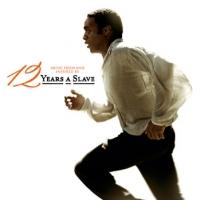 12 YEARS A SLAVE Named Best Picture by 2013 Phoenix Film Critics Society; Full List Announced
