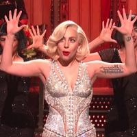 Lady Gaga, Celine Dion, Ne-Yo & OneRepublic to Perform on THE VOICE Finale, 12/17