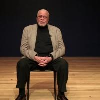 In Performance Video: YOU CAN'T TAKE IT WITH YOU's James Earl Jones