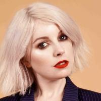 Little Boots Unveils Two New Tracks 'Pretty Tough' and 'Heroine'