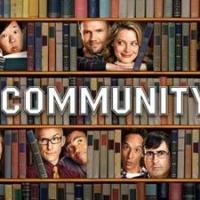 Hulu Abandons Plan to Save NBC's COMMUNITY