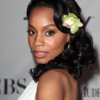 Anika Noni Rose, Andy Karl & ALL THE WAY Honored at Broadway Beacon Awards Tonight