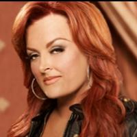 Wynonna and The Big Noise Perform at the Orleans Showroom, Now thru 12/7