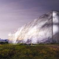 NYC's Arsenal Gallery to Host THE LAND ART GENERATOR INITIATIVE, 6/27-8/30