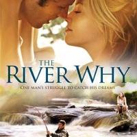 Kathleen Quinlan Stars in New Film THE RIVER WHY