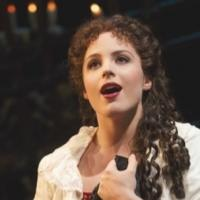 Photo Flash: First Look at THE PHANTOM OF THE OPERA's New 'Christine' Alternate- Mary Michael Patterson