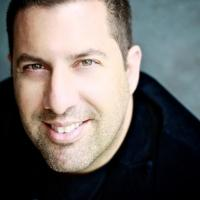 Composer, Producer Christopher Lennertz Signs with BMG Chrysalis US