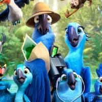 Review Roundup: Hathaway, Chenoweth, Moreno Star & Sing in RIO 2