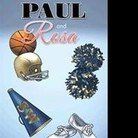 PAUL AND ROSA by Harry Anderson Jr. is Released